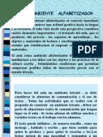 PLAN LECTOR-ESTRATEGIAS.ppt