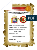 CARATULA CONTABILI SERVICIOS.docx