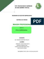 ENSAYO ÉTICA EN LOS NEGOCIOS.docx