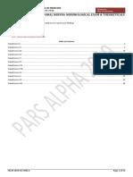 OSCE-CRANIAL-NERVES.pdf