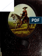 The Spanish West (Time-Life, The Old West Series)
