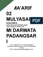 map.doc