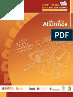 alumnoscompleto(1).pdf