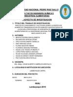 PROYECTO-DE-NUTRICION-ARREGLADO-1 (2) (1).docx