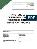 Protocolo REPARACION poleas REV3.pdf