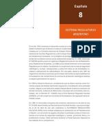 8-SISTEMA-REGULATORIO.pdf