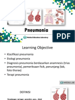 PNEUMONIA + BP FINAL updated.pptx