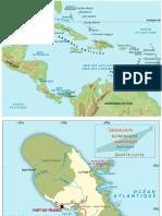 Cartes Amérique centrale et Caraïbes.pdf