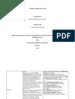 Cuadro comparativo- test.docx