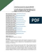 Resumen MITO_ERII 2019_ 15 de julio 2019_Definitivo.pdf