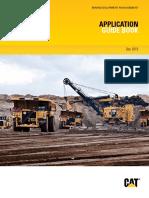 Final Mining Application Guide LR