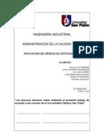 Caratula San Pablo Grupo[1]