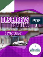 LENGUAJE_7.pdf