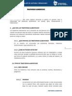 MV – U1 – Actividad 1. Elaboración de un esquema.docx