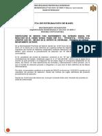 11.Bases_INTEGRADAS_AS_Servicios_en_Gral_2019_V2_20190513_181902_636.docx