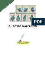 Guia_para_crear_cuentos.doc