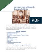 Manual_de_recursos_para_escritores_de_literatura_fantastica.docx