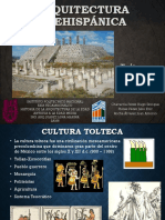 ARQUITECTURA Prehispánica (6)