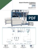SPFB.pdf