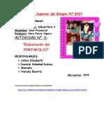 Clave de nuestro trabajo diddactica 2 portafolio.docx