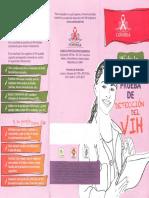 detección_.pdf