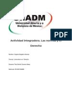 M1_U1_S1_DEDJ (1).docx