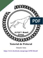 Esteiras.pdf