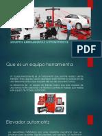 equipos automotrices.pptx