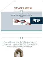 (K14) - Contact Lenses.ppt