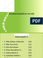 KELOMPOK 4 FLUIDA.pptx