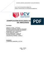ZEE.union2