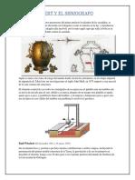Principio-Del-Sismografo.docx