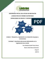 Importancia del proceso administrativo en la organización de un evento_DZD.docx