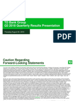 2018-Q3 Quarterly Results Presentation F En