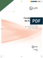 Fundamentos_de_Economia-10.01.14
