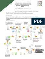 Reporte Pract 5 Acido Fenoxiacético