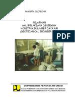 3. Kajian Data Geoteknik.pdf
