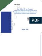 Las netbooks en el hogar_ Análisis de las representaciones y prácticas que  realizan los estudiantes y sus familia sobre las netbooks del Programa Conectar Igualdad (1).pdf