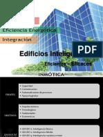 2._inmótica-edificios_inteligentes.docx