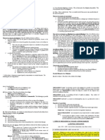 docshare.tips_civ-2-notes-atty-uribe.pdf