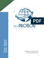 mccPILOTLOG_UserGuide.pdf