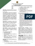 Labor-Law-Reviewer-Ateneo-Central-BarOps-2007 (1).pdf