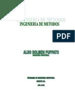 10-Ingenieria de Metodos Material Learning