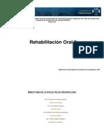 RehabilitacionOralII-Completo2019_2