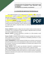 CONTRATOdeLOCACIONdeSERVICIOS-v3 (1).docx