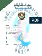 Historia Clinica Completo