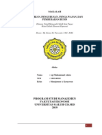 MAKALAH EKONOMI KOPERASI AGI MUHAMMAD ADAM_3402140241.docx