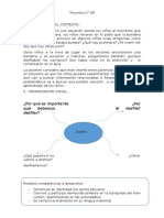 Proyecto nfiestas patrias.docx