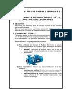 PRACTICA DE BALANCE DE MATERIA Y ENERGIA 1.docx