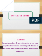 ESTUDIO DE BROTE mc(1).ppt